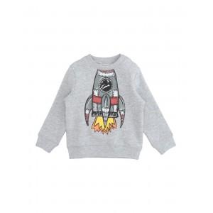 STELLA McCARTNEY KIDS - Sweatshirt
