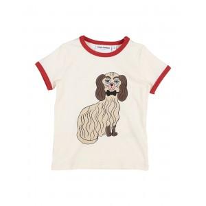 MINI RODINI - T-shirt