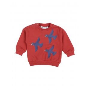 MINI RODINI - Sweatshirt