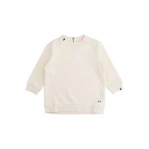SUN 68 - Sweatshirt
