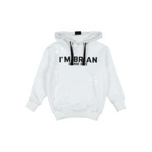 IMB IM BRIAN - Sweatshirt