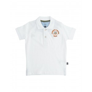 HARMONT&BLAINE - Polo shirt