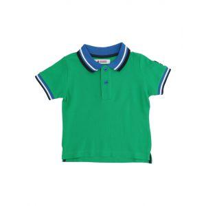 INVICTA - Polo shirt