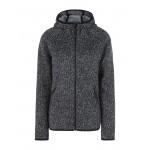 COLUMBIA - Technical sweatshirts and sweaters