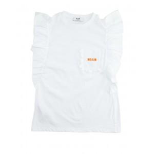 MSGM - T-shirt