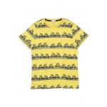 PAUL SMITH - T-shirt