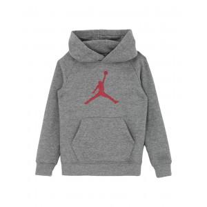 JORDAN - Sweatshirt