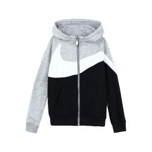 NIKE - Sweatshirt