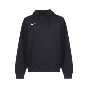 NIKE - Hooded sweatshirt