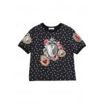DOLCE & GABBANA - T-shirt