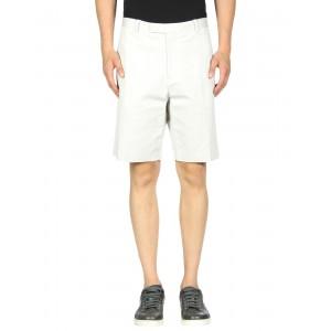 THEORY - Shorts & Bermuda