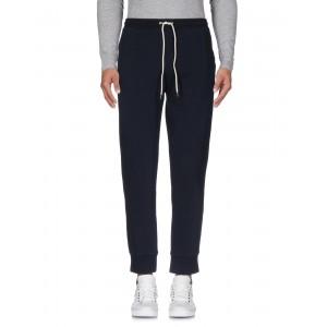 CLUB MONACO - Casual pants