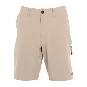 OAKLEY - Swim shorts