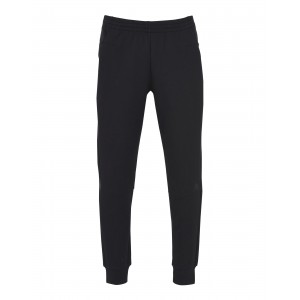 ADIDAS - Athletic pant