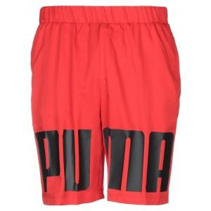 PUMA - Shorts & Bermuda