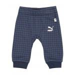 PUMA x TINY COTTONS - Casual pants