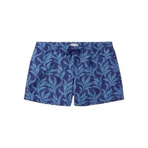 CLUB MONACO - Swim shorts