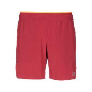 NEW BALANCE - Shorts & Bermuda
