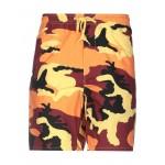 OBEY - Shorts & Bermuda