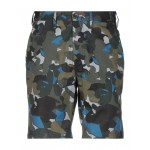 PS PAUL SMITH - Shorts & Bermuda