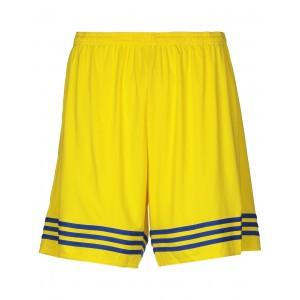 ADIDAS - Shorts & Bermuda
