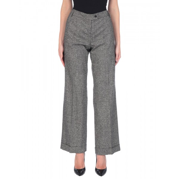 NINE - Casual pants