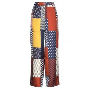 TORY BURCH - Casual pants