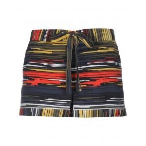 EQUIPMENT - Shorts & Bermuda