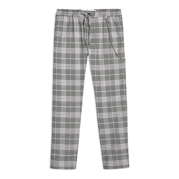 TOPMAN - Casual pants