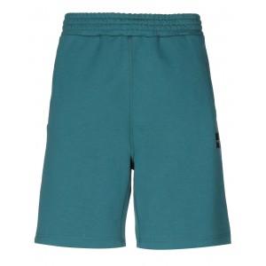 ADIDAS ORIGINALS - Shorts & Bermuda