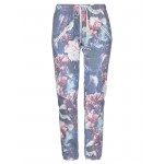OBEY - Casual pants