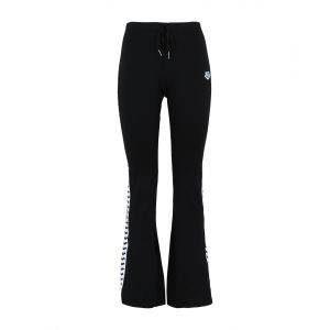 ARENA - Athletic pant