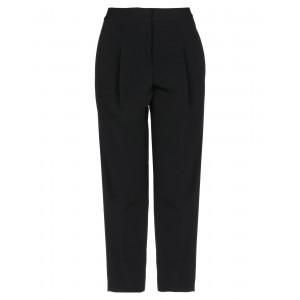 DKNY - Casual pants