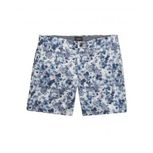 CLUB MONACO - Shorts & Bermuda