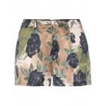 COACH - Shorts & Bermuda