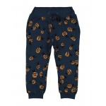 STELLA McCARTNEY KIDS - Casual pants