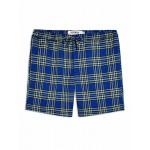 TOPMAN - Shorts & Bermuda