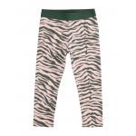 STELLA McCARTNEY KIDS - Leggings