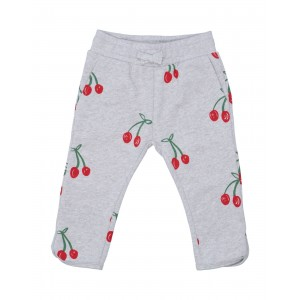 STELLA McCARTNEY KIDS - Casual pants