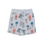 STELLA McCARTNEY KIDS - Shorts & Bermuda