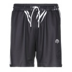 ADIDAS ORIGINALS by ALEXANDER WANG - Shorts & Bermuda