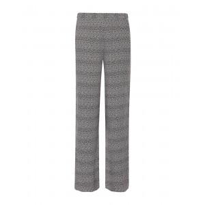 EQUIPMENT - Casual pants