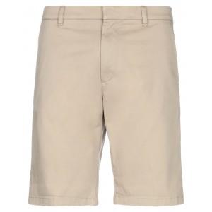 DIESEL - Shorts & Bermuda