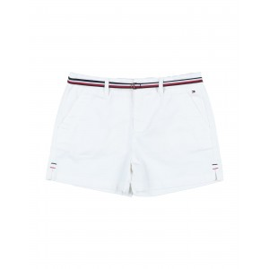 TOMMY HILFIGER - Shorts & Bermuda