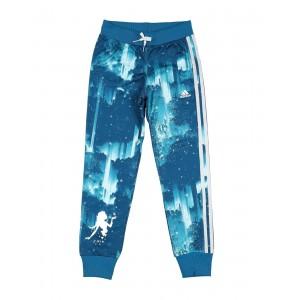 ADIDAS - Casual pants
