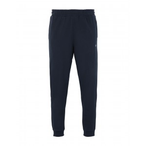 CALVIN KLEIN PERFORMANCE - Casual pants