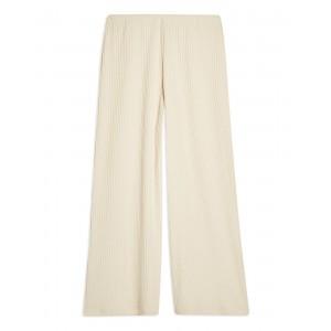 TOPSHOP - Casual pants