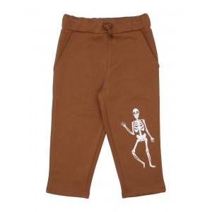 MINI RODINI - Casual pants