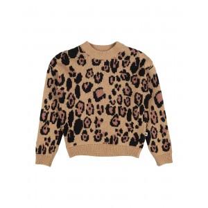 MINI RODINI - Sweater