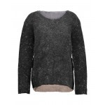 ACNE STUDIOS - Sweater
